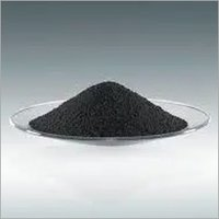 Tungsten Metal powder 1 to 5 micron