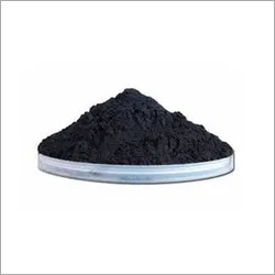 Cobalt Metal Powder (1 To  5 Micron)