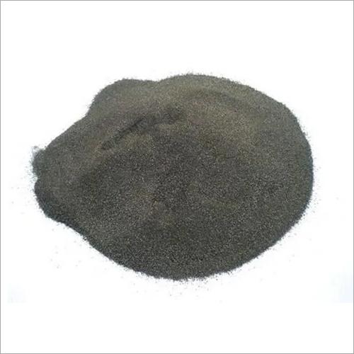 H C Ferro Manganese  Powder