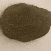 E L C  Ferro Manganese powder