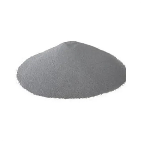 LC ferro Chrome Powder