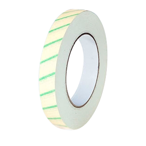 Green Indicator Tape Steam