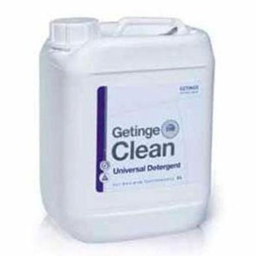 Getinge Clean Universal