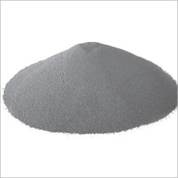 Ferro Alloys Powder