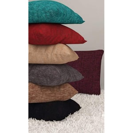 Pluto Sofa Fabric Collection