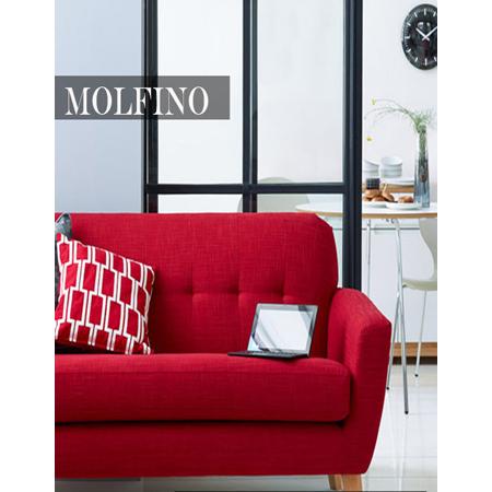 Molfino Sofa Fabric