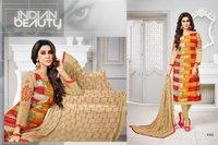 Boutique Fancy Salwar Suits