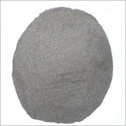 Extra HC  Ferro Chrome Powder