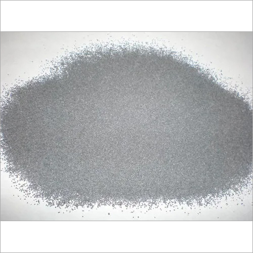 Ferro Titanium Powder