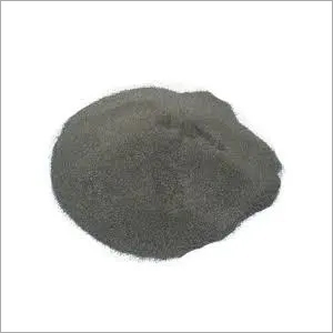 Ferro Boron Powder