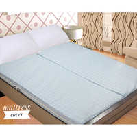 Cotton Mattress Cover