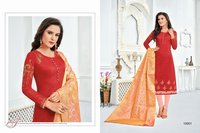 Best Salwar Suits