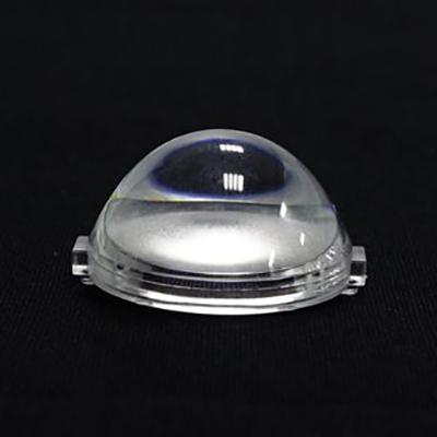 LG 5152 V2.0 TIR Lens