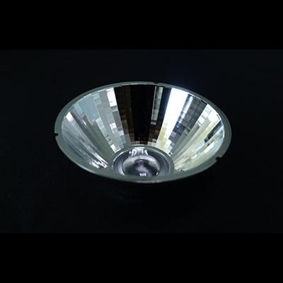 Bridgelux 5050 LED Reflector