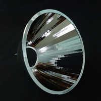 Osram SOLERIQ S13 LED Reflector