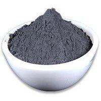 Cobalt Metal Powder
