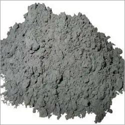 Carbonyl Nickel Metal Powder