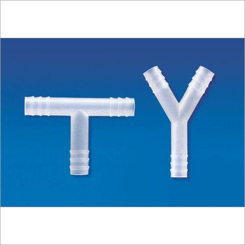 Connector PVC