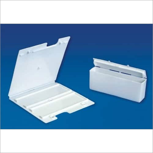 Micro Slide Box