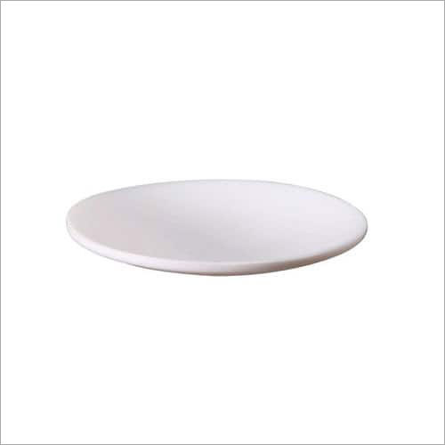 PTFE Lid for Beakers