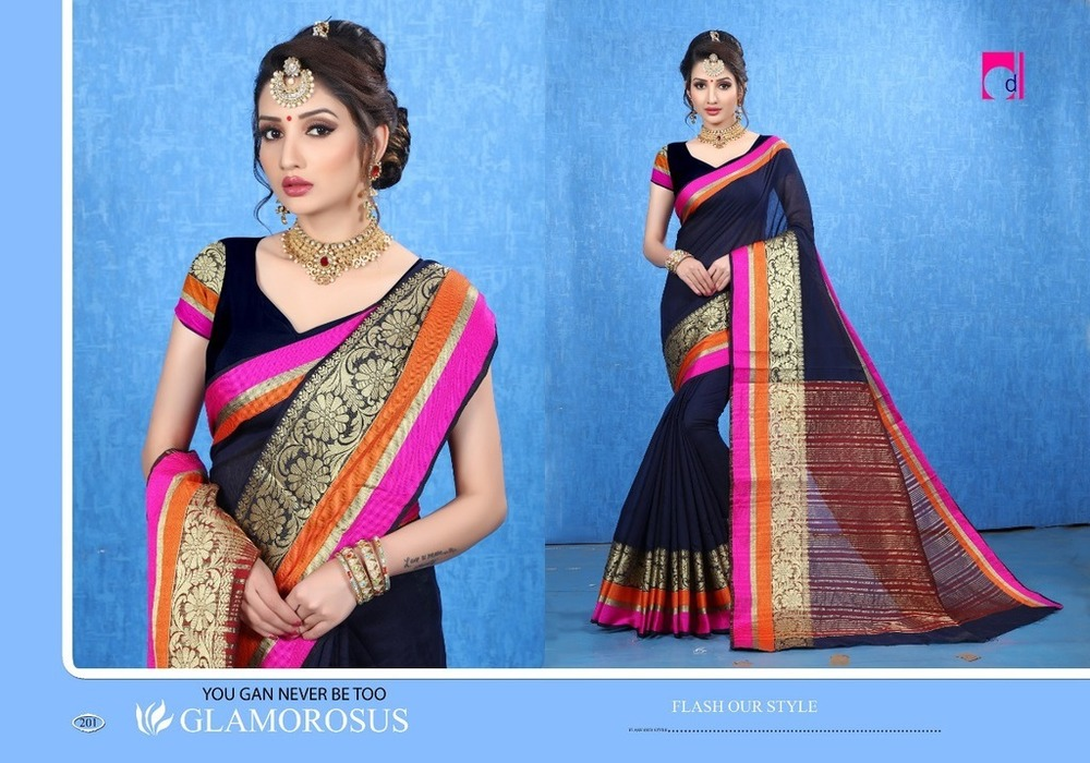 Branded Sarees Online