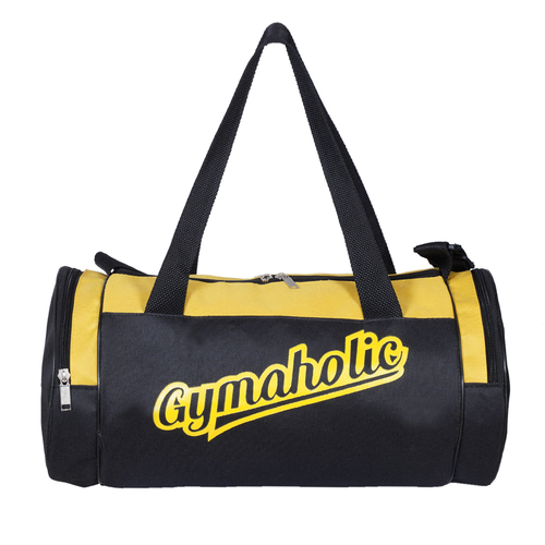 Traveling & gym Bag