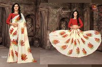 Fancy Sarees Online India