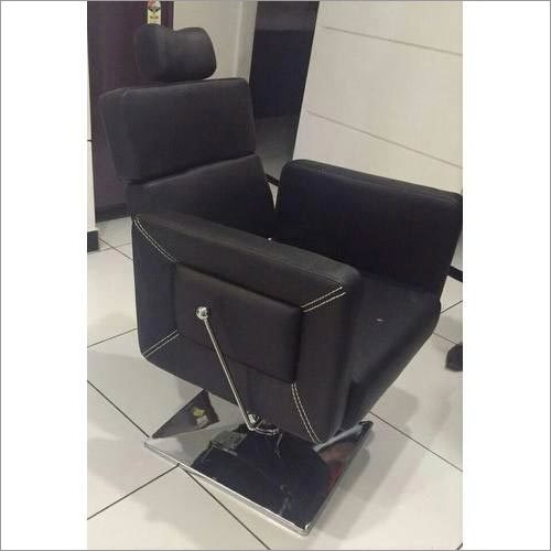 Fully Hydraulic Salon Beauty Chair