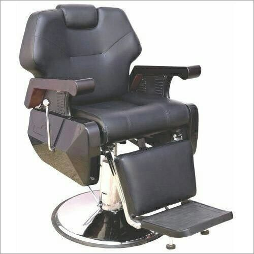 Salon Chair Hydraulic Pump