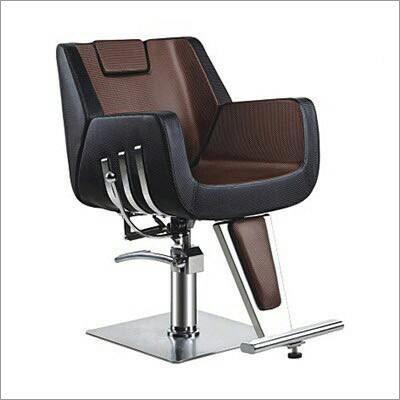 Salon Chair Pretty Chair