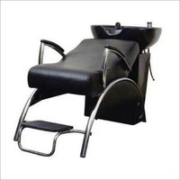 Comfortable Salon Chairs