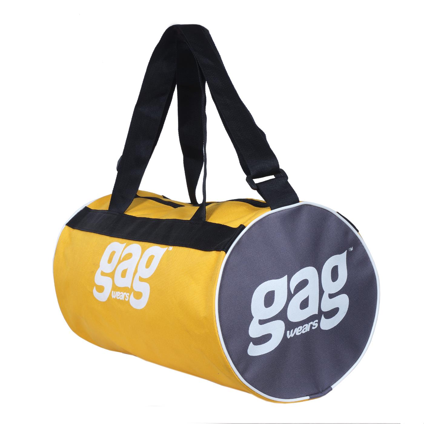 Promotional Sports Bag