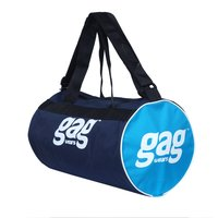 Promotional Sports Bag