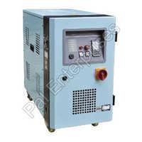 Mould Temperature  Controller