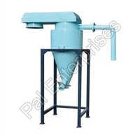 Dust Separator Machine