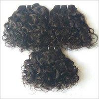 Raw Curly Hair,vintage Hair