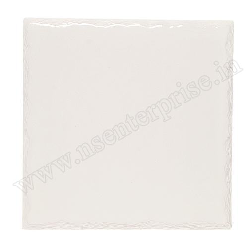CBH-02 Ceramic Frame