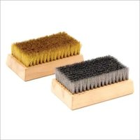 Ceramic Roll Cleaning Brush