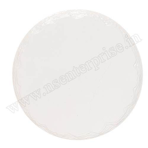 CBH-03 Ceramic Frame