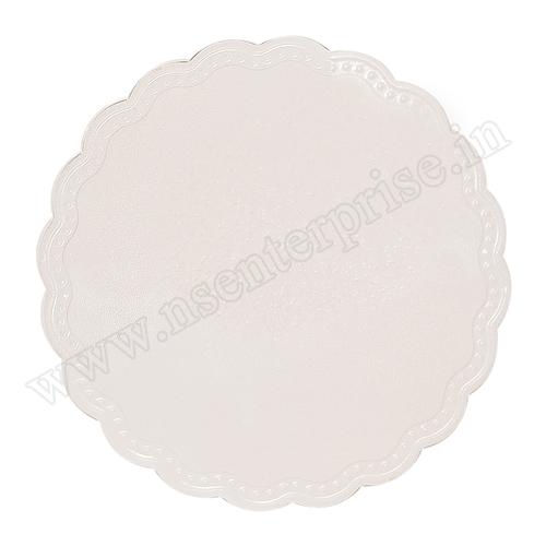 CBH-04 Ceramic Frame