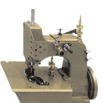 Hirakal Machine