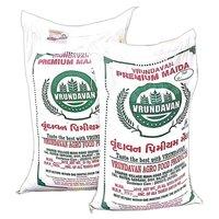 Maida Flour Manufacturer, Maida Flour Supplier, Rajkot, Gujarat