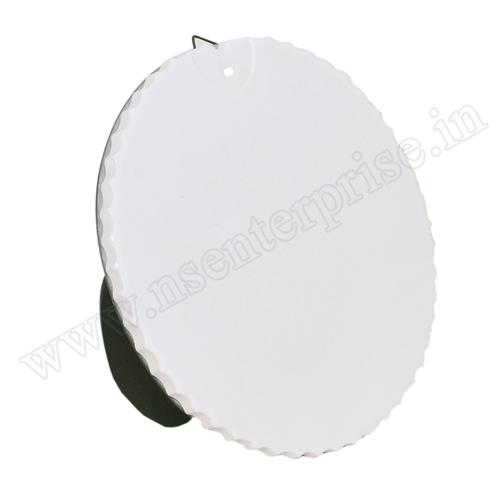 CBH-08 Ceramic Frame