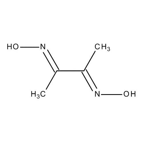 Di methyle glyoxime-Emplura