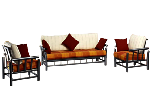 Wondrous Sofa Set Manufacturer Sofa Set Supplier Mumbai India Caraccident5 Cool Chair Designs And Ideas Caraccident5Info