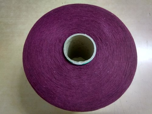 3s Cotton Yarn