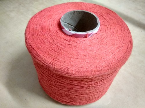 6s Count Cotton Yarn