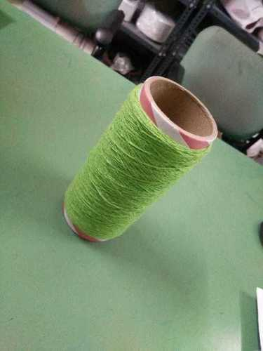 7s Count Cotton Yarn