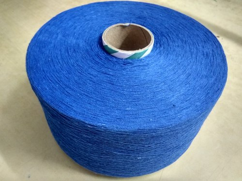 8s Count Cotton Yarn