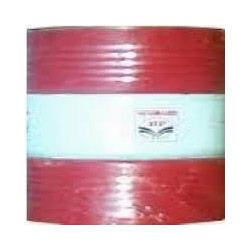 Naphthenic Rubber Oil